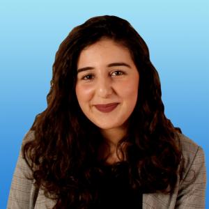 Imane Bouarfaoui