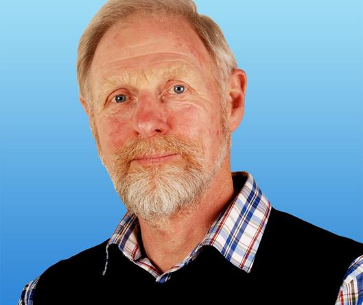 Jan Burggraaf