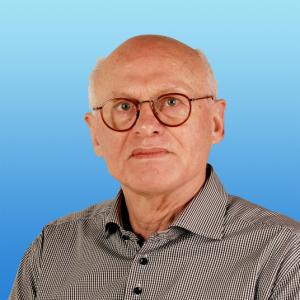 Jan van Rens