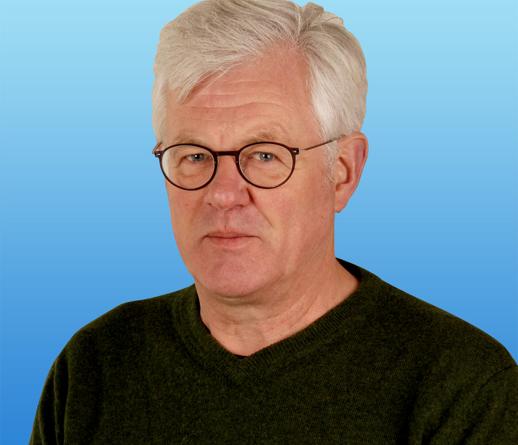 Leon Litjens